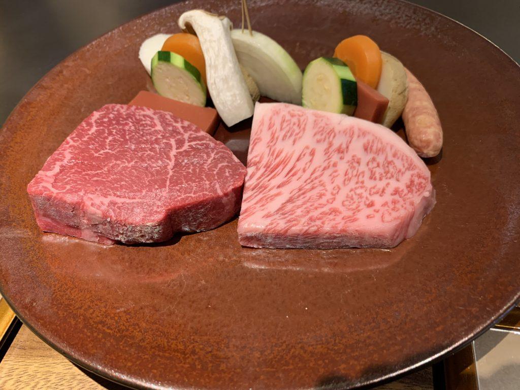 [初めての近江牛]なぜ滋賀に行ったら近江牛を食べたほうがよいのか