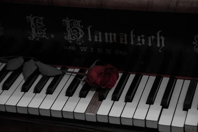 大人のピアノ教室選び